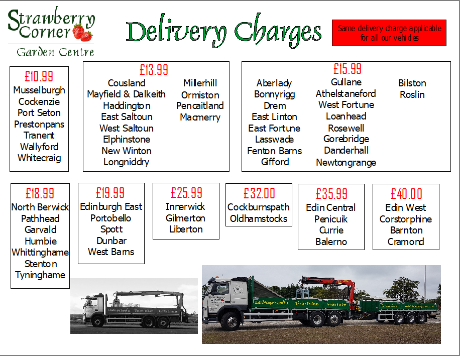 delivery charge1