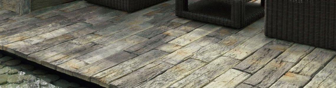 timberstone-replica-garden-sleepers_1_hz