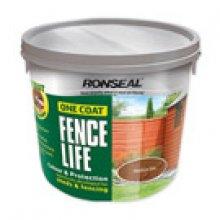 onecoat-fencelife