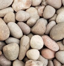 Beach Pebbles 20mm