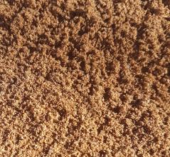 Building sand1