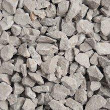Limestone 20mm Dry