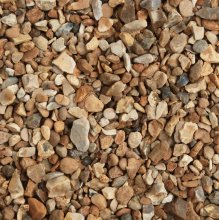 Corn Flint 10mm Dry