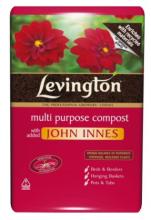 levington multi purpose