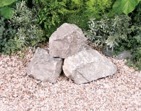 4004 Highland Grey Rockery LS