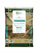 RHS Sharp Sand