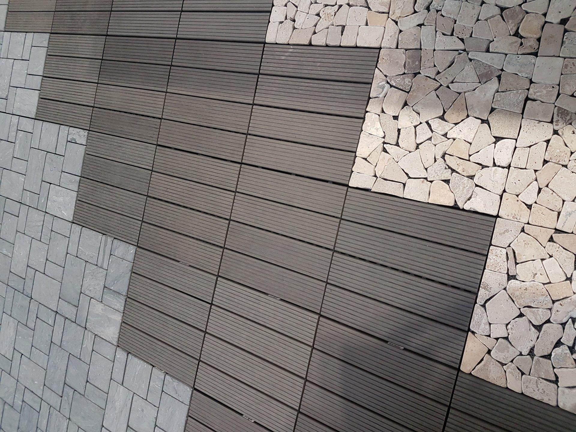 Click Clack Tiles