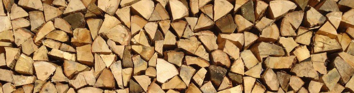 logs3