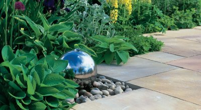 marketstone-riven-sandstone-garden-paving_3_hz