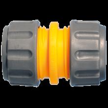hose-repair-connector