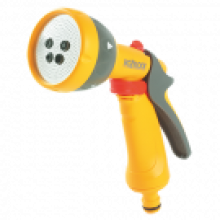 multi-spray-gun