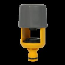 multi-tap-connectors