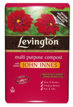 levington multi purpose
