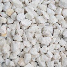 Polar White 20mm Dry