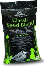 BFC010 Classic Seed Blend 12.55kg