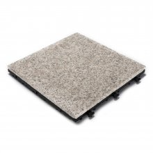 Natural Granite Deck Tile