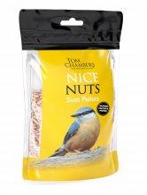BFB650 Nice Nuts Suet Pellets 0.9kg