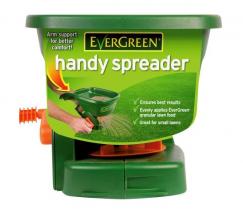 HANDY SPREADER