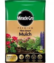 MULCH-